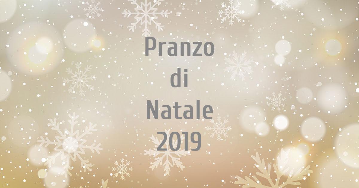 Natale a Fiumicino!