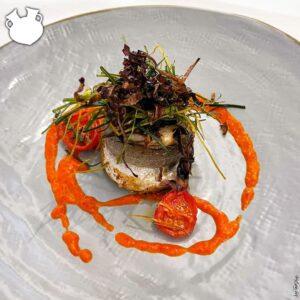 cucina marinara fiumicino