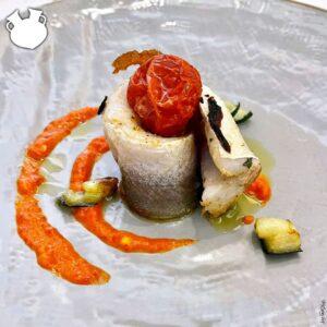 ristoranti pesce fiumicino