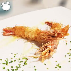 ristorante pesce fiumicino